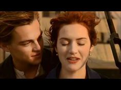 One of the most breath-taking motion pictures of all time, and one of the most memorable scenes in film history. From James Cameron's 1997 'Titanic'. Top Movies, Drama Movies, Jonathan Hyde, Trouble With The Curve, Frances Fisher, Billy Zane, Titanic Movie, David Warner, Movies To Watch Online