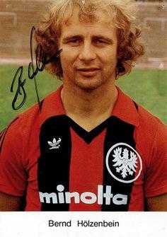 Bernd Hölzenbein Old School, Sports, Germany, Legends, Football Soccer, Nostalgia, Pictures, Sport