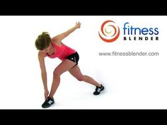 Quick Sweat Cardio Workout to Lose Weight Burn Belly Fat Fast cardio-core-fat-blasting-workouts #Fitness #Diet Do This One Unusual 10-Minute Trick Before Work To Melt Away 15+ Pounds of Belly Fat... http://29-dayflatstomachformula.blogspot.com?prod=vUwvYgF0