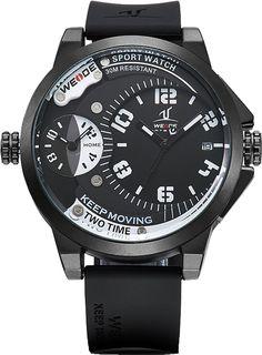 Часы WEIDE UV1501-1C