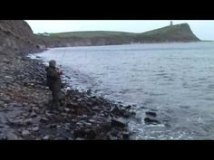 Mullet On The Fly - April 2009 - YouTube