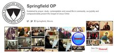 See Our Pinterest Images Here!  http://springfieldop.org/news/vist-our-pinterest-page-to-share-our-images/