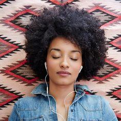 self-love-guided-meditation