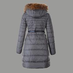 278 Best Doudoune Moncler Femme images   Jackets, China, Comforter 72e8902d200