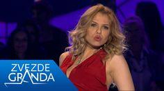 Jelena Jovanovic - Ne valjam - ZG Specijal 30 - (Tv Prva 17.04.2016.)
