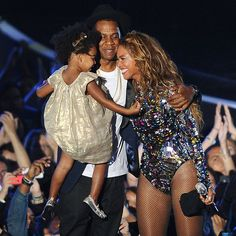 Is Beyoncé Expecting Her Second Child?  Here we go again.  1st they are breaking up and now this.....
