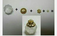 Mini miniature perfume lotion toiletries