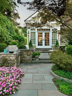 Sudbury Design Group | New England Home Magazine