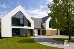 Tony Holt Design_Hurn Lane_External_02_Landscape.jpg