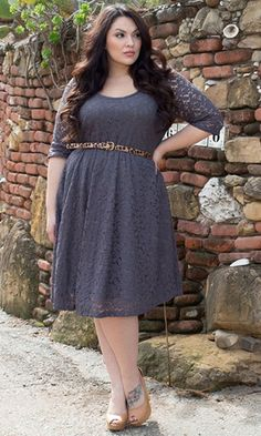 gray summit bbw dating site It was that video that inspired wooplus, an app exclusively for the plus size  dating community there are several websites dedicated to plus.