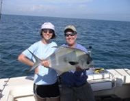 Favorite places spaces on pinterest 71 pins for Deep sea fishing st lucia