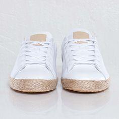 Beach sneakers... a little redundant but w/e