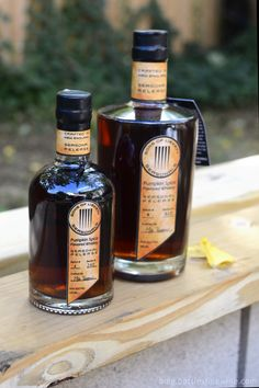 Pumpkin Spice Whiskey by Sons of Liberty Spirits Distillery Distillery, Pumpkin Spice, Happy Hour, Gin, Whiskey Bottle, Liquor, Vodka, Liberty, Spices