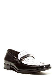 fc84419185a Stacy Adams Albach Loafer by Assorted on  HauteLook Loafer