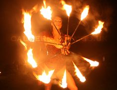 Fire Fans, Notting Hill Carnival, London Party, Rio Carnival, Contortion, Drummers, Samba, Cuban, Dancers