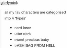 Ah... All of these are Stiles, 1 is Cisco, 2 is Barry, 3 is Fitz from AOS, 4 is Felicity I guess, who's a mix