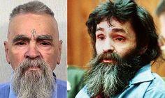 Doctors determine serial killer Charles Manson  too weak for surgery #DailyMail