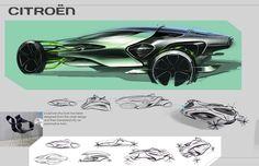 hanbin youn design