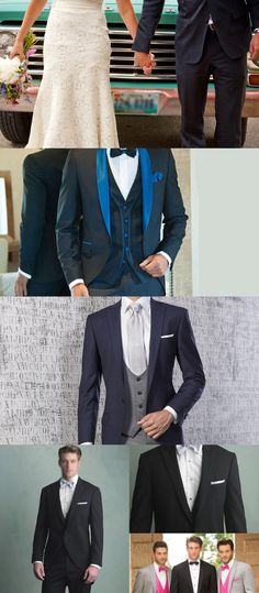 Asian Wedding Venues, Wedding Events, Grooms, Suit Jacket, Breast, Glamour, Blazer, Suits, Detail