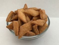 Namkeens – Online Indian snacks food store Indian Snacks, Snack Recipes, Pudding, Fresh, Store, Desserts, Ideas, Food, Snack Mix Recipes