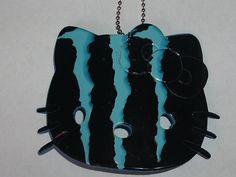 Mini Kühlschrank Von Monster Energy : Besten energy drink bilder auf monster energy