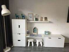 Small space - Ikea DIY - The best IKEA hacks all in one place