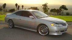 10 best solara images on pinterest toyota solara cars and scion toyota solara 1999 freerunsca Image collections