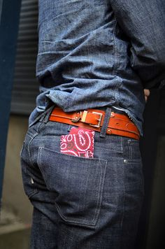 this belt is amazing, whether you like it or not!