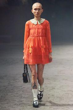 Gucci Fall 2020 Menswear Collection | Vogue Gucci Fashion, Fashion Brands, Mens Fashion, Fashion Styles, Vogue Paris, Gucci Fall 2014, Art Conceptual, Celebrity Film, Celebrity Style