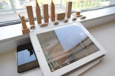 10 Apps For Your Inner Architect — Tablet App Recommendations