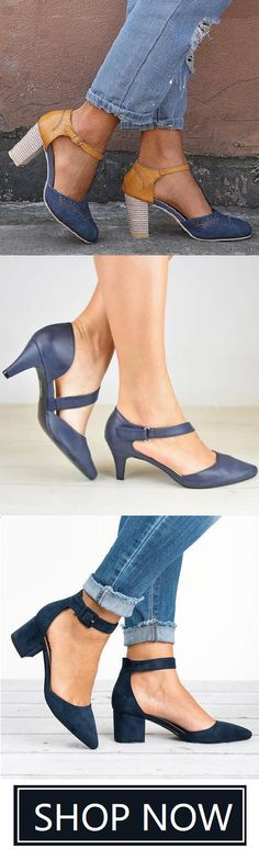 Sock Shoes, Cute Shoes, Me Too Shoes, Shoe Boots, Fashion Deals, Business Fashion, Shoe Collection, Summer Shoes, Stylish Outfits