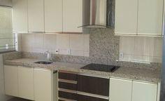 Cozinha-Granito-Branco-Dallas.jpg (997×612)