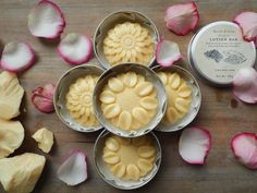 Natural Face Cream, Theobroma Cacao, Infused Oils, Vegan Soap, Raw Vegetables, Lotion Bars, Sweet Almond Oil, Organic Oil