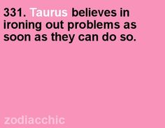Zodiac Facts  Virgos too it's been years