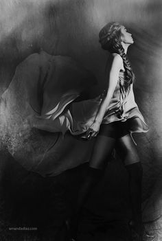 Amanda Diaz Photography Color Photography, Fashion Photography, Amanda Diaz, Strike A Pose, Modeling, Dancing, Inspire, Photoshoot, Black And White
