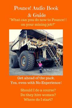 10 Best Women in mining images in 2017 | Dump trucks, Mad, Biggest truck