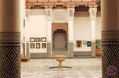 secrets of marrakech 4