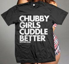 I <3 these shirts!
