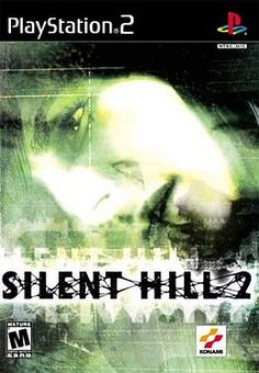 Silent Hill 2 is best played in the dark. I loved the creepy atmosphere and music.