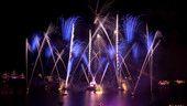 IllumiNations: Reflections of Earth | Walt Disney World Resort