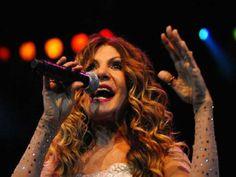 Elba Ramalho faz série de shows em São Paulo #timbeta #sdv #betaajudabeta