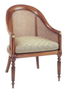 1000 Images About Wicker Rattan Furniture On Pinterest