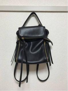 「3way bag ladys」の画像検索結果