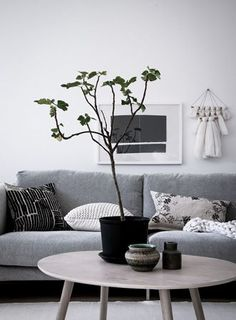 small living room ideas layout, small living room decorating ideas, small living room layout . CLICK FOR MORE!!!