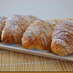 © Diary of My Kitchen - Receitas simples, rápidas e saborosas: Bolinhos de Sable lanche tripla camada para o Natal
