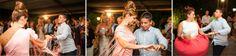 Boda en Loja. Inma y Álvaro | DobleEnfoque|Fotografos de boda