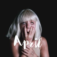 April (2015)