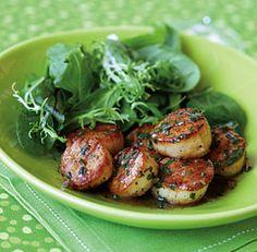 perfectly+seared+scallops