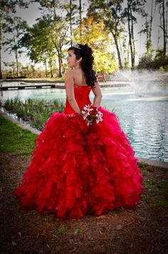Beautiful Quinceanera Dress by Tomas Benitez!  http://www.houstonquinceanera.com/tomas-benitez-quinceanera-dresses