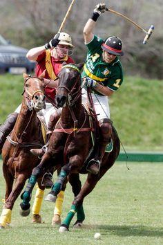 Spring Cup-2013 Club Polo Ampurda